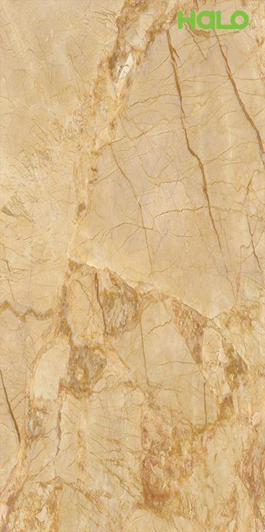 Đá marble nhân tạo - LT9063AS