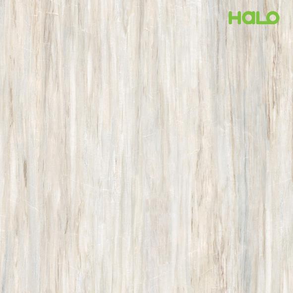 Đá marble nhân tạo - LT9088YS