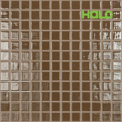 Gạch mosaic TBN - MARRON