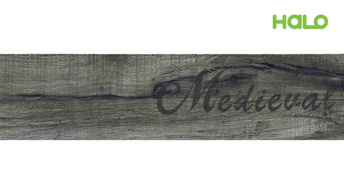 Gạch vân gỗ MFG15963-H