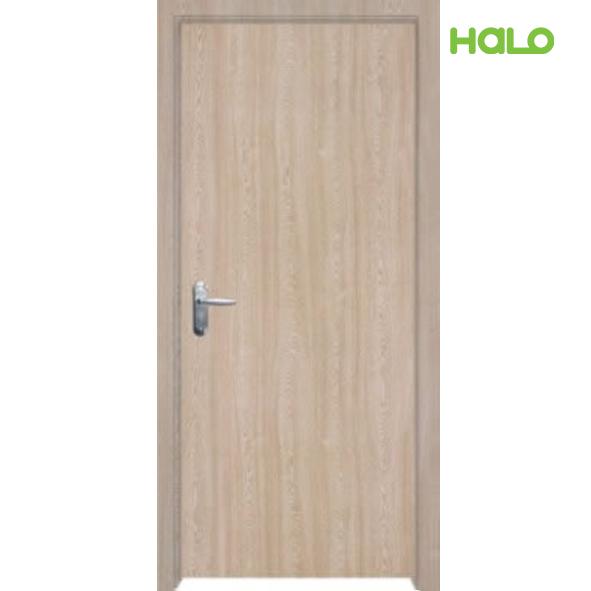 Cửa gỗ chống cháy - MX1V2000HF