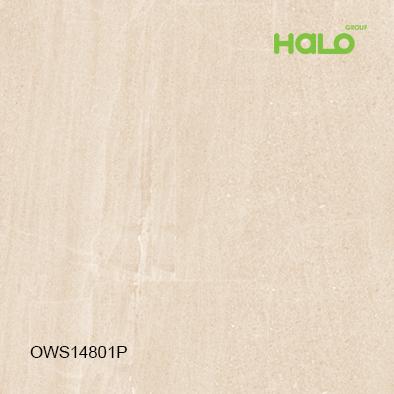 Gạch mờ - OWS1480