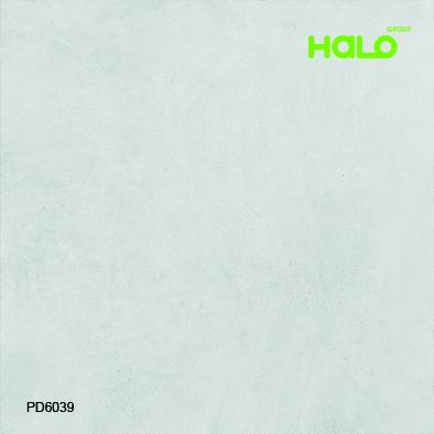 Gạch mờ - PD603