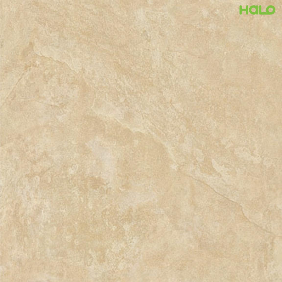 Gạch nhám - PD80042