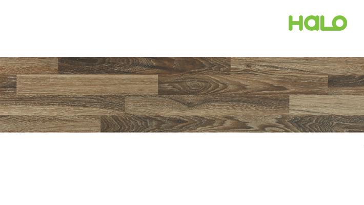 Gạch vân gỗ - PM12060