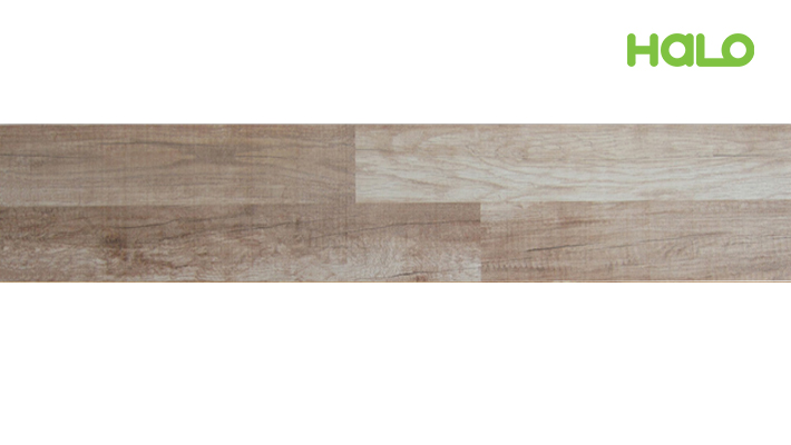 Gạch vân gỗ - PM12070