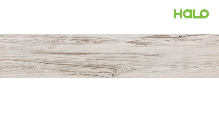 Gạch vân gỗ - PM12083