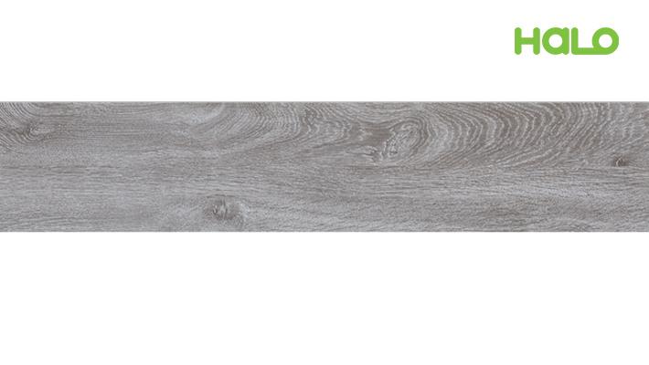 Gạch vân gỗ - PM12087