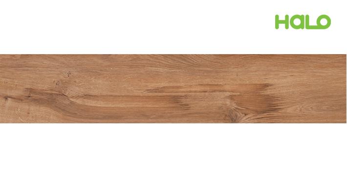 Gạch vân gỗ - PM121006