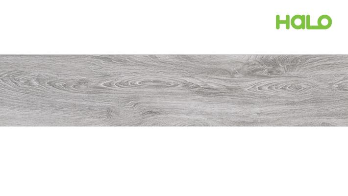 Gạch vân gỗ - PM12A02