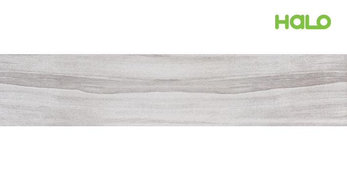 Gạch vân gỗ - PM12A05