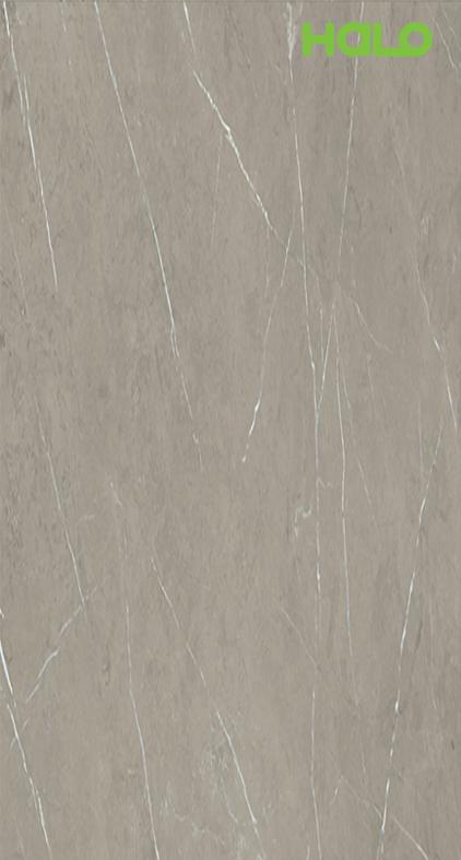 Gạch mỏng - QI918P6575M