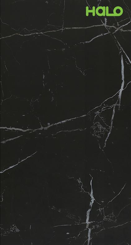 Gạch mỏng - QI918P989M