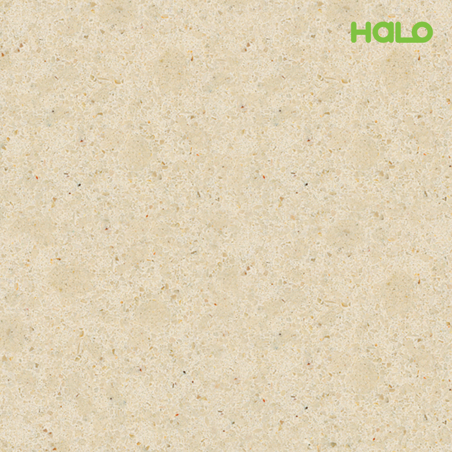 Đá solid surface - RIGOLETTO BEIGE