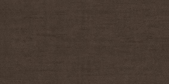 Gạch nhám - SCW LOOK BROWN