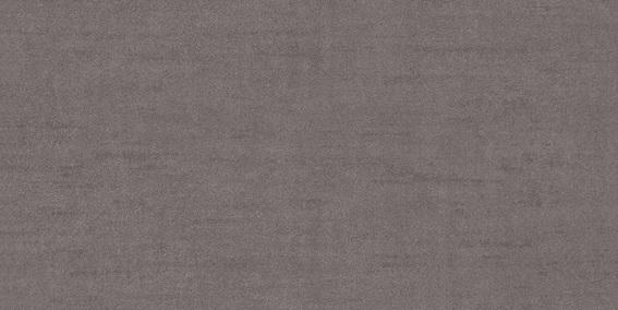 Gạch nhám - SCW LOOK GREY
