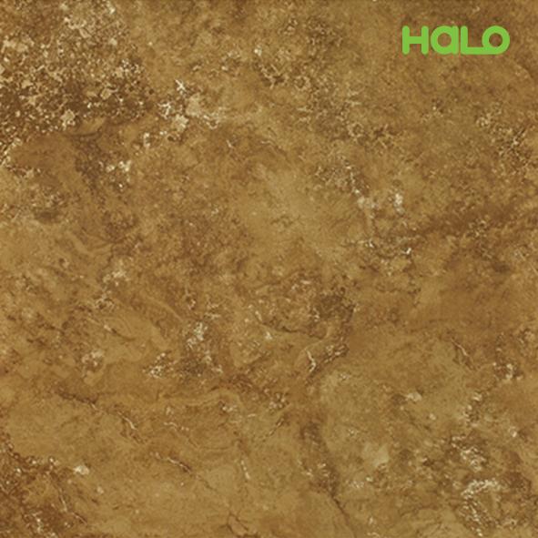 Gạch giả cổ - SD5502