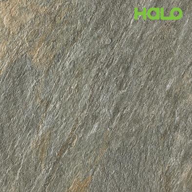 Gạch nhám SH3-62901Y