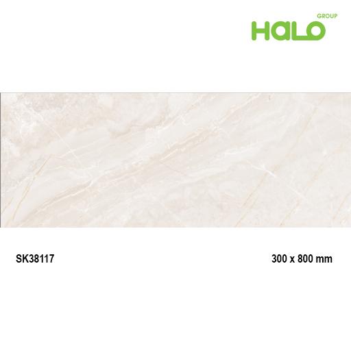 Gạch ốp tường - SK38117