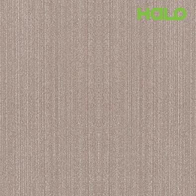 Gạch nhám - TB1224006