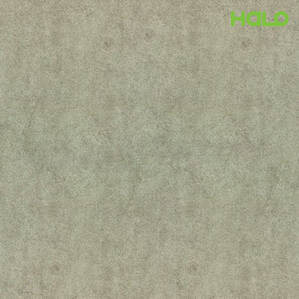 Gạch mờ - TF604