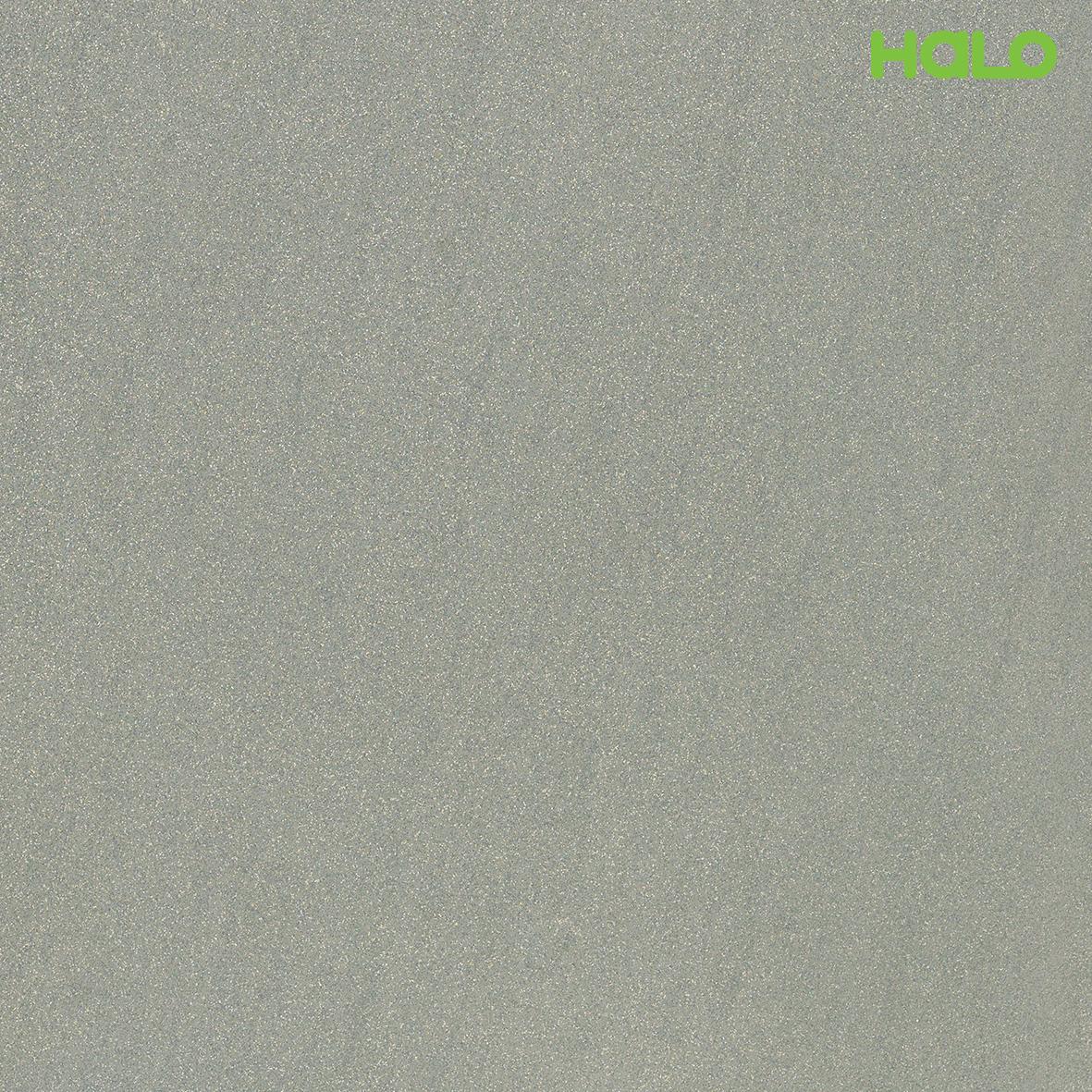 Gạch mờ - TH66A3