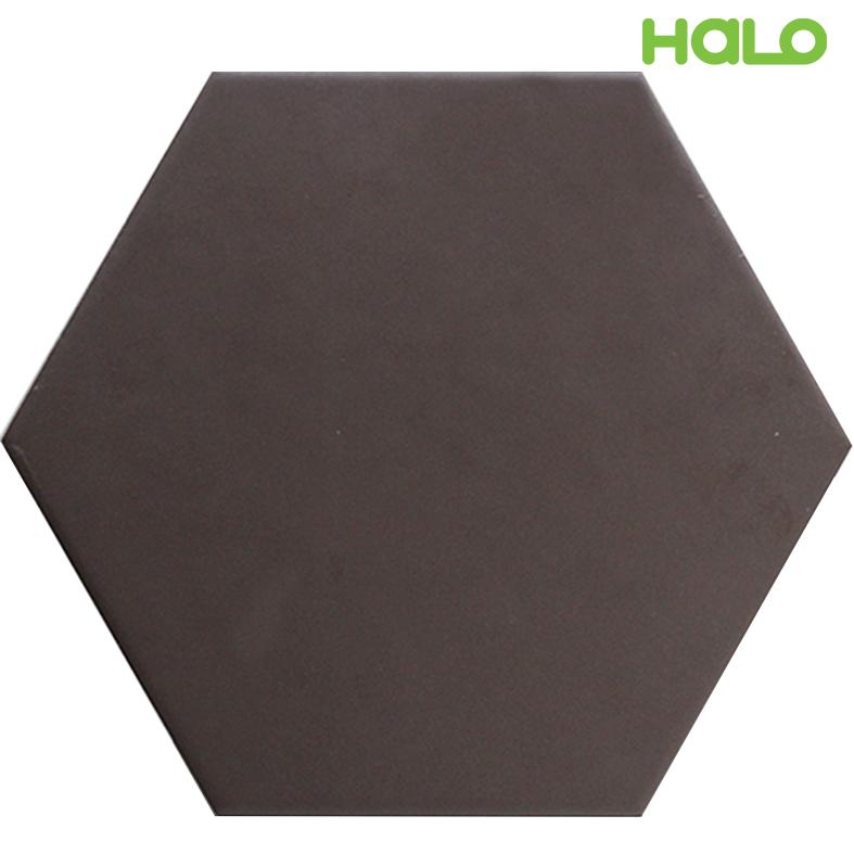 Gạch lục giác - TL120Y07