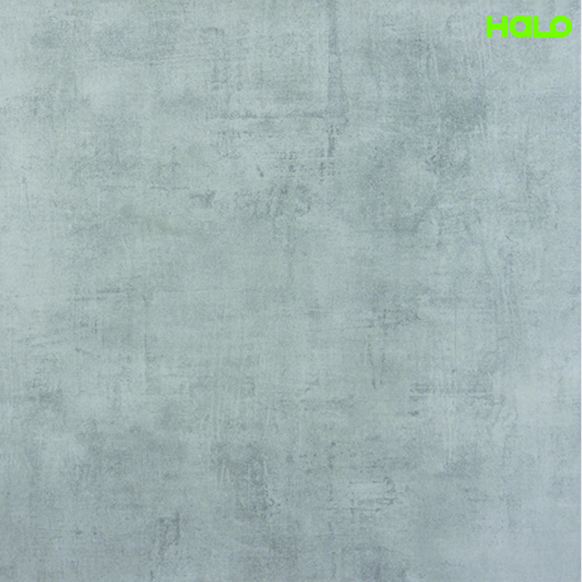 Gạch Mờ - TP6003M