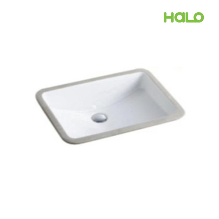 Lavabo HALO UD-D21023-B