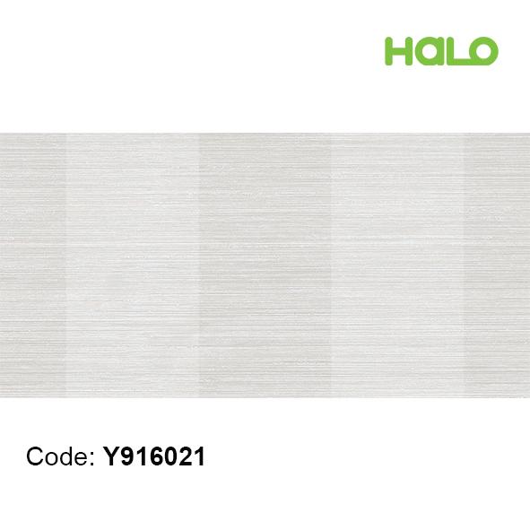 Gạch men ốp tường - Y916021