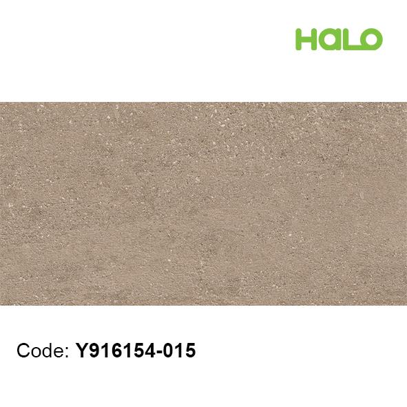 Gạch men ốp tường Y916152-015