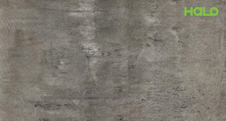 Gạch mờ - YI612SM1104