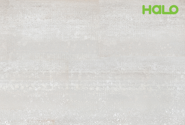 Gạch giả cổ - YS903665