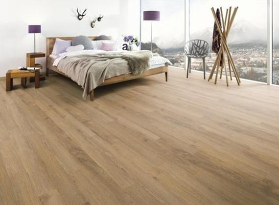 Sàn gỗ công nghiệp TQ