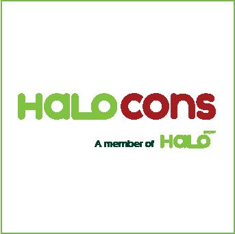 HALOCONS