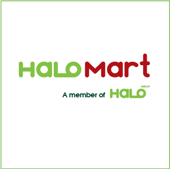 HALO MART