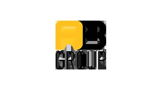 Tập đoàn A&B GROUP