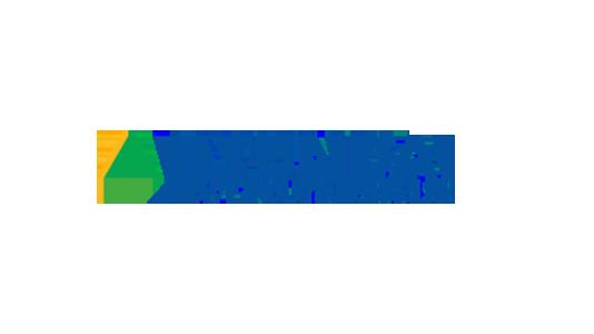 Tập đoàn Xây dựng HYUNDAI E&C
