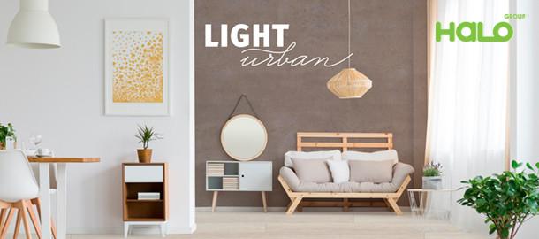 9 xu hướng thỏa sức thiết kế và sáng tạo với Sàn gỗ công nghiệp Egger (Phần 01)