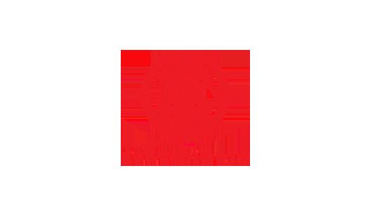 Tập đoàn Takashimaya