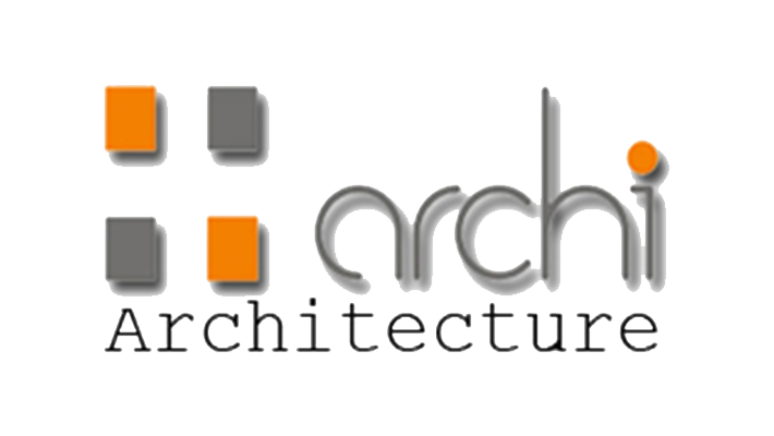 Công ty TNHH Thiết kế Kiến Trúc H-Archi