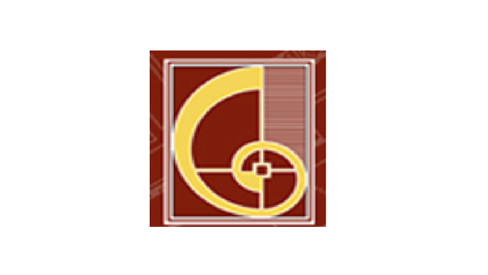 Công ty CP Tư vấn ĐT - XD Gia Bình