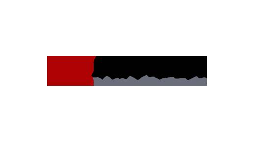 Công ty Cổ phần ĐT & PT BĐS An Gia
