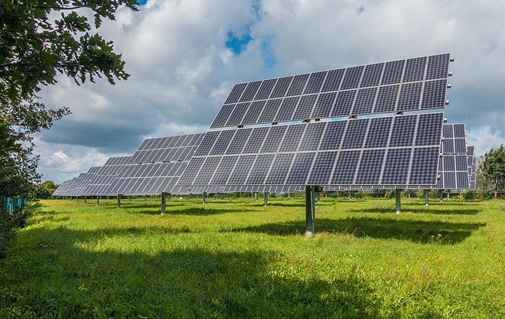 Làm thế nào xác định hệ thống điện mặt trời hòa lưới hiệu quả nhất (Phần 2)
