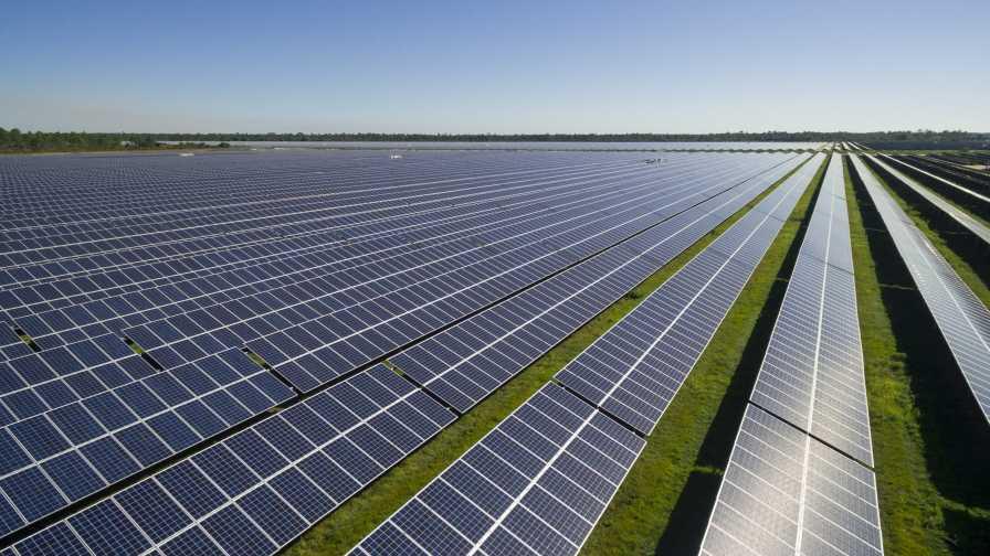 Làm thế nào xác định hệ thống điện mặt trời hòa lưới hiệu quả nhất (Phần 1)