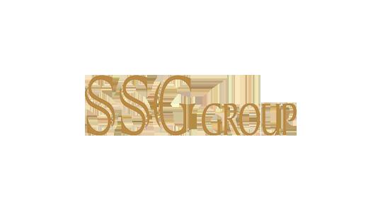 Tập đoàn SSG