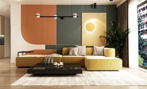 4 phong cách nội thất được ưa chuộng nhất năm 2020