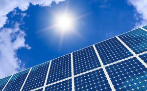 Xu hướng phát triển nguồn năng lượng mặt trời ở Việt Nam trong năm 2020