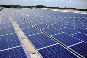 Bộ công thương đề xuất chính sách mới cho giá điện mặt trời