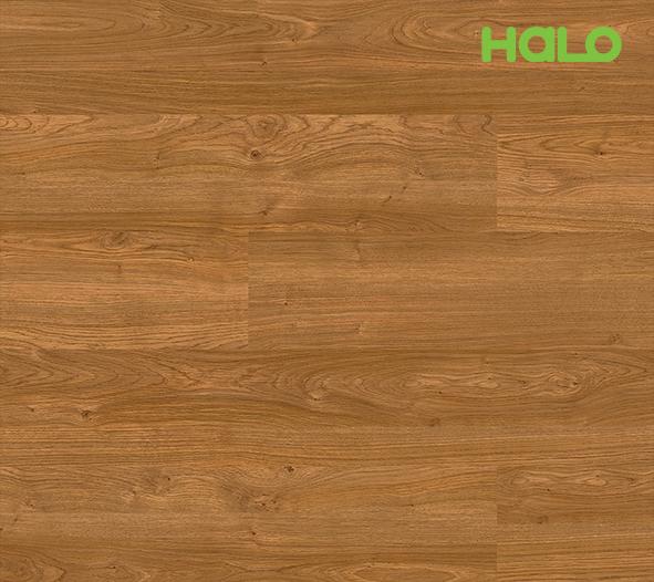 Ván sàn công nghiệp Châu Âu - 0202